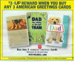 American greetings coupon 2018 gap card coupon codes 50 off shutterfly coupon code get shutterfly promo m4hsunfo
