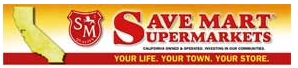 savemart coupon
