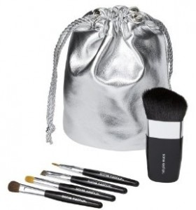 Sonia Kashuk Cosmetics and Brushes as low as $3.49 Shipped