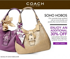 coach coupons outlet ed4n  coach coupons outlet