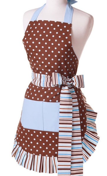 flirty aprons coupon code Find the latest coupons, hot deals, special offers, discounts, rebates from flirty aprons, updated 24x7, dealiggcom stuffs search the best deals, discounts, price drops at flirty aprons for you.