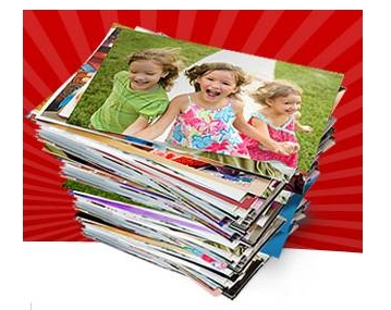 Snapfish coupons 100 free prints