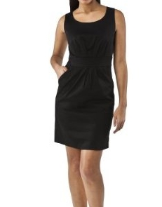 8ae45562763 They also have these Sateen dresses for women in a few colors for  10.00!