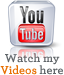 You Tube Videos by MyFrugalAdventures.com