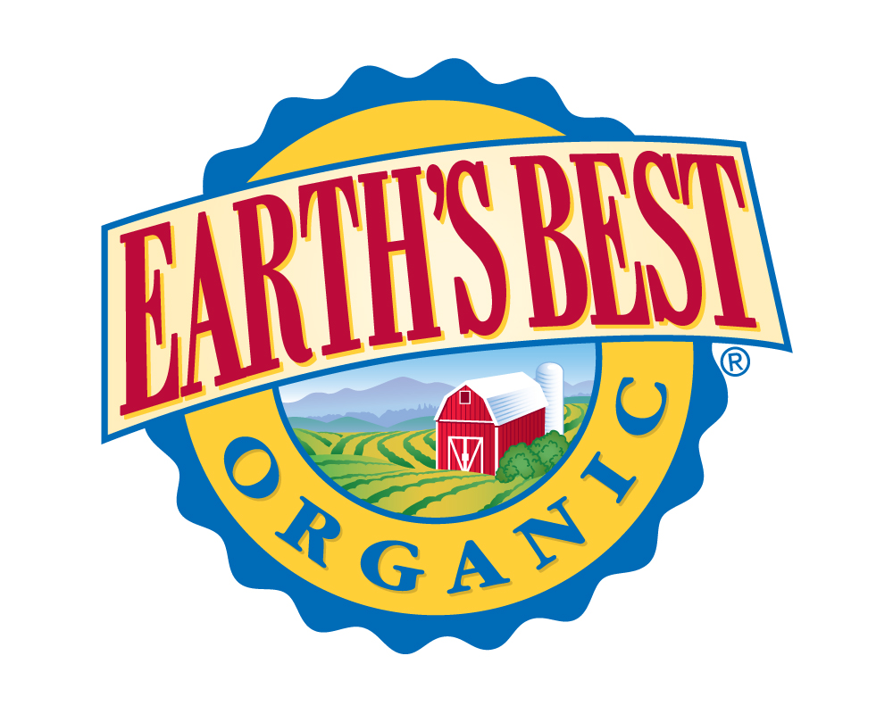 Earth S Organic Baby Food