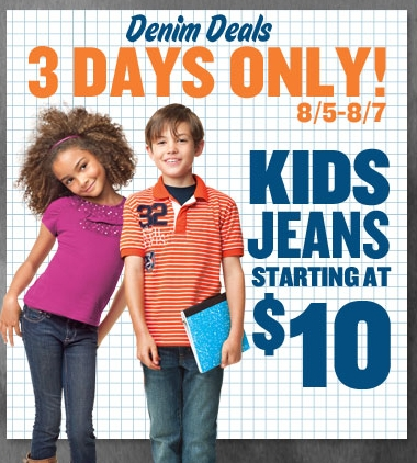 Watch video · Old Navy Kids & Baby Sale TV Spot, 'Back to School' Song by Junior Senior Submissions should come only from the actors themselves, their parent/legal guardian or casting agency. Please include at least one social/website link containing a recent photo of the actor.