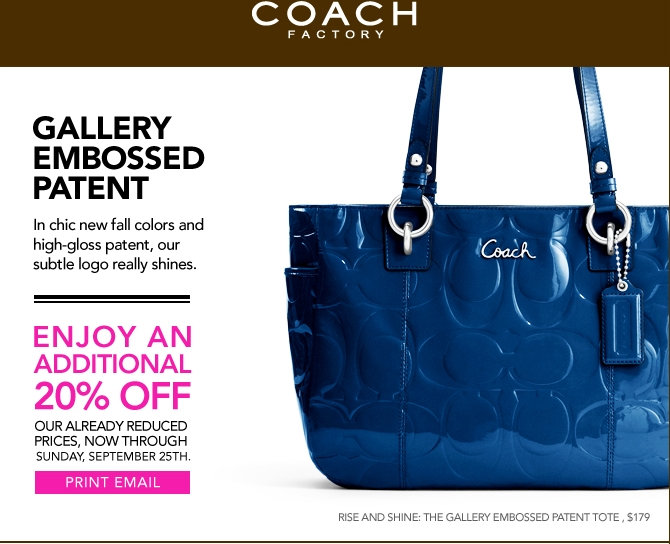 coachoutlet com xyd1  There is a new Coach Outlet