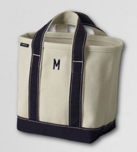 land 39 s end backpacks lunchsacks diaper bags totes as low as shi. Black Bedroom Furniture Sets. Home Design Ideas