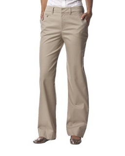 Perfect Lightweight Pants, Like Khakis Or Harem Pants, Work Well In Hotter Climates In Colder Climates, Jeans Will Help Keep You Warm You Can Also Wear Leggings Or Thermals Underneath Jeans Or Khaki Pants If  Quick Dry Pants Women Who