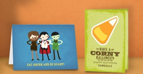 Expired tiny prints coupon code free halloween greeting card there is a tiny prints coupon code for a free halloween card once again you can choose from the free halloween cards here and then use coupon code m4hsunfo