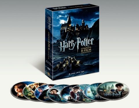 http://myfrugaladventures.com/wp-content/uploads/2011/11/harry-potter-complete-collection.jpg