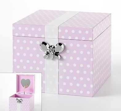 Jewelry Boxes At Kohl's Adorable Kohl's 60% Off Free Shipping My Frugal Adventures