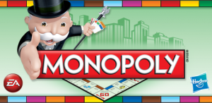 monopoly app free download