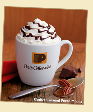 picture about Peet Coffee Printable Coupon referred to as Cafe Coupon Archives - My Frugal Adventures