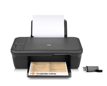 hp deskjet 1051 user manual today manual guide trends sample u2022 rh brookejasmine co hp 1051 manual 19 HP Printer Walmart