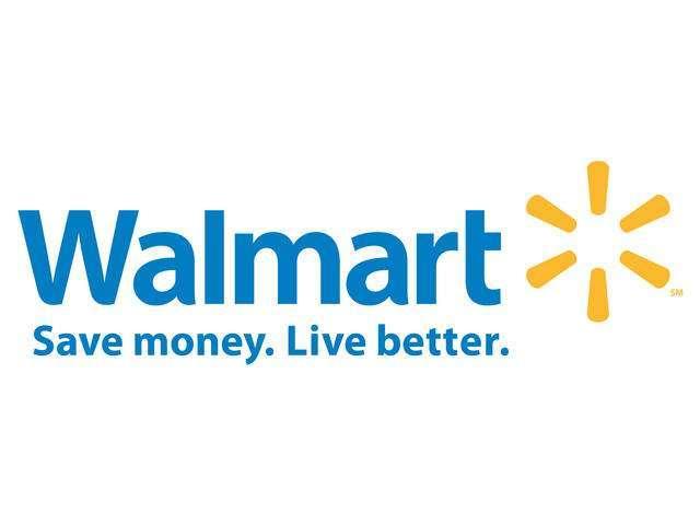Walmart Deals 12/04 - 12/10 (Free Ecotools and More  ) - My