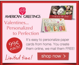 American greetings coupons 2018 design freebies christmas truth be told it offers the largest collection of greeting cards with multiple card lines such as american greetings carlton cards gibson m4hsunfo