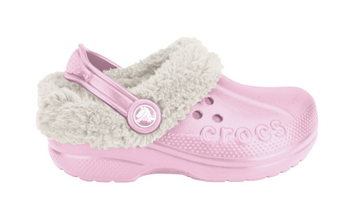 5652ab67c4368 And the Kid s Blitzen is also on sale for  14.99 when you use coupon code   KIDSB. You can also get a deal on the Adults Blitzen style clog.