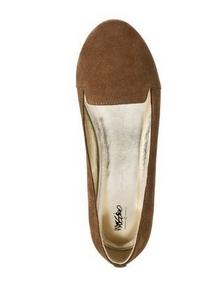 mossimo womens shoes | eBay