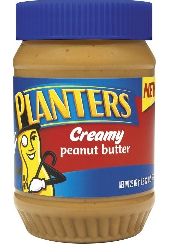 Nobody knows peanuts like Planters. For over years Planters has been stocking the cupboards of Americans not only with peanuts, but with pistachios, almonds, cashews, seeds and nut mixes. Pick up an assortment of Planters nuts using these printable online coupons.