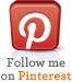 Follow pinterest with MyFrugalAdventures.com