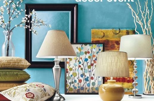 In. Target  Mix and Match Home Furnishings Sale   My Frugal Adventures