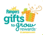pampers-gifts-to-grow1