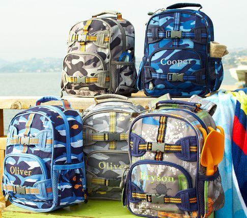 ea1ee94f0b7 Head over here to take a look at the Pottery Barn Mackenzie backpack.