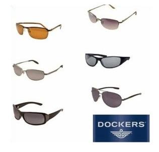 Dockers Sunglasses Aviators  nine west or docker s sunglasses 19 99 6 pairs my frugal