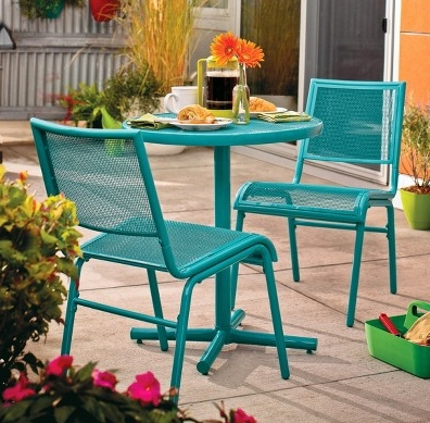 Target has patio furniture on sale this week for up to 35% off. There are a lot of good deals both online and in store. & Target: Patio Furniture up to 35% off + Free Shipping - My Frugal ...