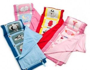 Children S Nap Mats 15 Shipped My Frugal Adventures