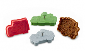 cars-cookie-cutters
