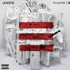 Jay z mp3 album the blueprint 3 for 99 my frugal adventures the jay z album the blueprint 3 is available for 99 that is for the entire mp3 album so a great price it includes 15 songs and you can listen to a few malvernweather Image collections