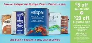 Shop Valspar interior paint in the paints & primers section of metrnight.gq Find quality interior paint online or in store.