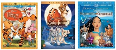 Best Movies Tragic