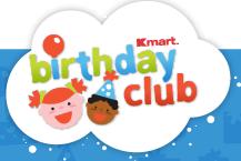 kmart-birthday-club
