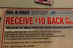 online rebates and coupons at over 1600 stores find thousands