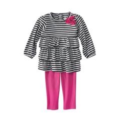 target-girls-clothes