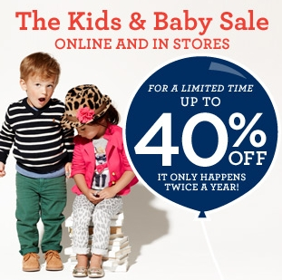 From school to the playground and everywhere in between, explore the world of Gap Kids and find stylish apparel for any occasion. Classic Yet Distinctive Styles Loaded with Built-In Comfort GapKids offers a stylish approach to classic, American-style children's apparel that's infused with our commitment to both comfort and quality in cool designs that delight.