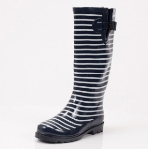 Beautiful  Rain Bootswellies For Women? Under $100, Preferably With No Cutesy Patterns  Solids Are Good Greens, Blacks, Greys, Or Deep Blood Red Would Be Awesome Are There Any Brands You Recommend That Last And Last After A Good Deal