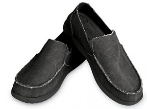 8c66d8cb4de5a Crocs has a nice sale running today on a bunch of shoes for the family.