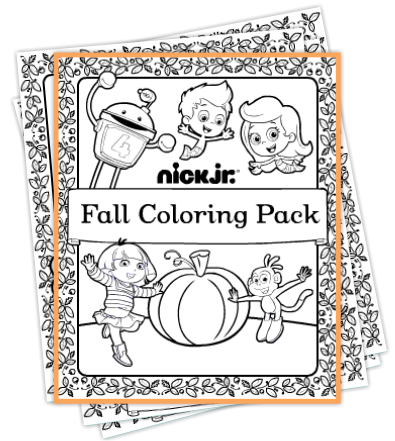 Free Halloween Coloring Pages  My Frugal Adventures