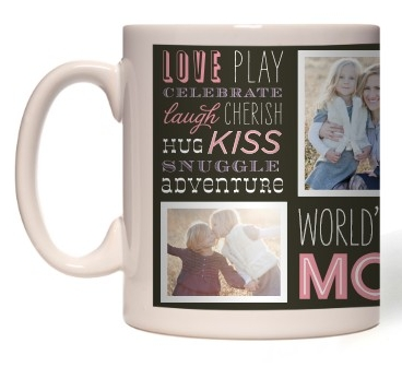 shutterfly coupon codes free mug magnet or 8x10 my frugal adventures. Black Bedroom Furniture Sets. Home Design Ideas