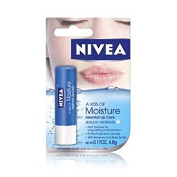 Target Nivea Lip Balm 49 My Frugal Adventures