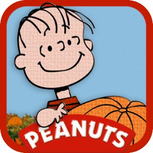 Charlie Brown Holiday DVD Collection $21 + Free Peanuts App - My