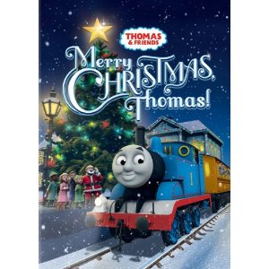 there is a new thomas and friends dvd coupon you can print save 2 off one of these movies a very thomas christmas merry christmas thomas or merry winter