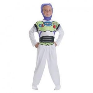 Target.com: Halloween Costumes as low as $7.50 - My Frugal Adventures