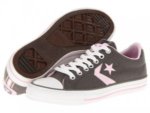 Converse Shoes up to 70% Off My Frugal Adventures