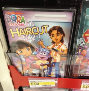 New Target Toy Coupons Dora Dvds For 4 My Frugal