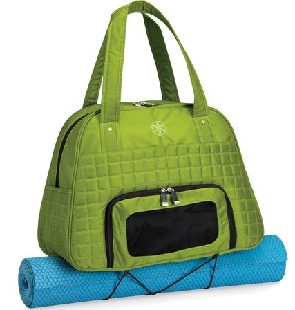 There Is A Nice Deal On Gym Bag If You Have Fitness Buff Your List This Might Be An Idea To Get For Yourself As Well Especially